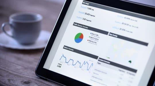 digitale marketing google ads sea