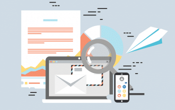 wat is emailmarketing