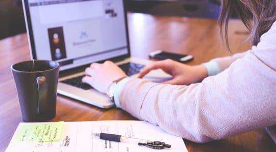 affiliate marketing beginnen tips