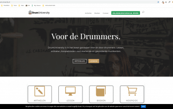 drumuniversity-affiliate-website-min