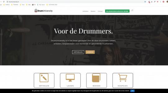 drumuniversity-affiliate-website-min