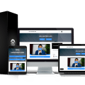 Bol Masterclass Review 3.0 + Jia Ruan ervaringen