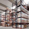 Beste dropshipping producten: Wat moet ik kiezen?