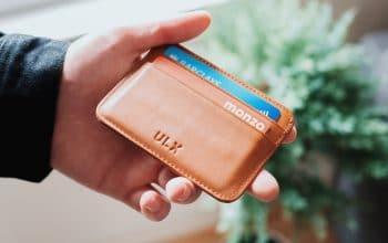 Start in 10 dagen met een passief inkomen