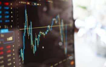 Trading Navigator Methode Review + Mijn ervaring