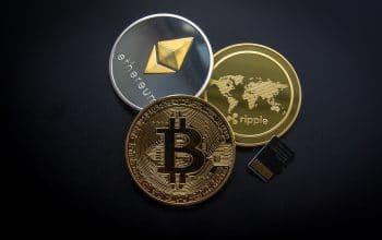 Gratis training om direct aan de slag te gaan met crypto